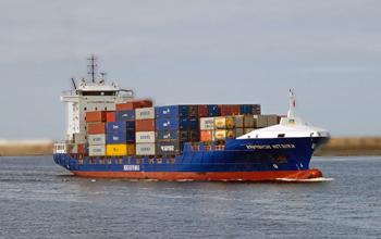 Welke branches hoort duurzame goederenvervoer - persoonsvervoer en containers