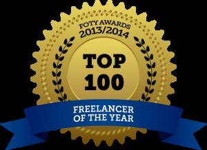 foty-award-top100-spectrastudioworks_big