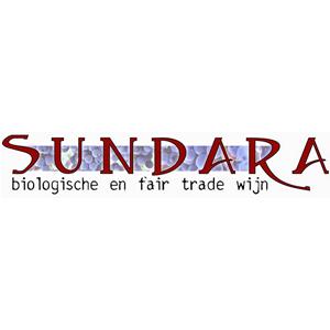 0ne-page-website-logo-sundara-biologische-wijn-drank-groothandel-mmenr