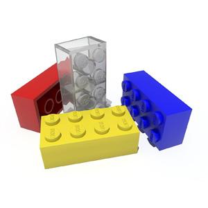 hoe-wat-waarom-missie-visie-lego-bouwen-aan-de-duurzame-kaart