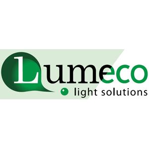 lumeco-led-verlichting-social-return-duurzame-kaart