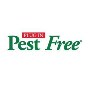 logo Pest Free is deelnemer MMENR. muizen en ratten bestrijding