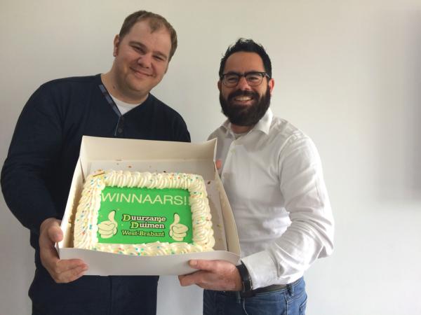 veerman-ict-winnaar-duurzame-duimen-2016-op-de-duurzame-kaart