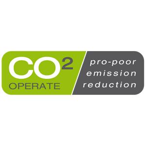 co2-operate-logo-biodiversiteit-armoede-bestrijding-de-duurzame-kaart