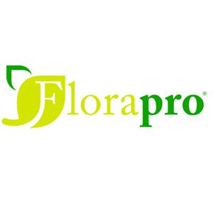 Florapro is duurzaam bloemist en deelnemer platform voor duurzame ondernemers MMENR