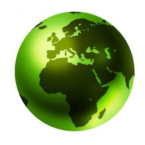 Mens en Bedrijf Duurzame Producten Duurzame Diensten.