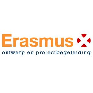 one-page-website-erasmus-x-logo-ecologisch-architecten-bureau-schijndel-de-duurzame-kaart