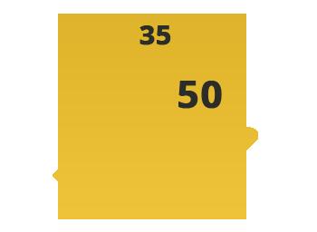 Pay as you please voor het Partner pakket MVO bij MMENR