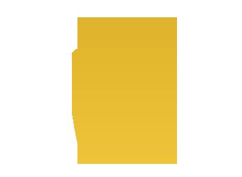 Virtueel assistent huren? MMENR ondersteunt wordpress website, marketing, rechterhand duurzame ondernemers.