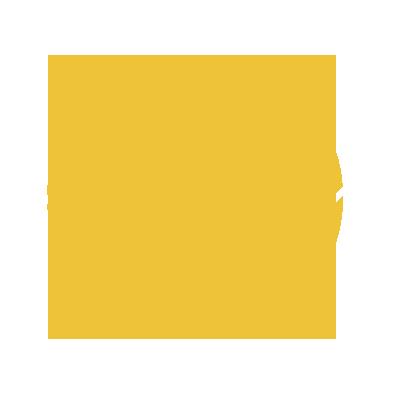 MMENR Symbol