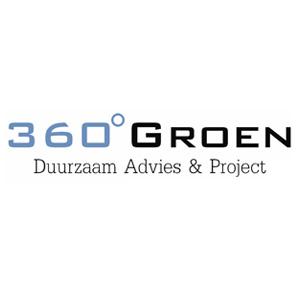 360 Graden Groen samenwerkingsverbanden non for profit duurzaamheidsdag Duurzaam Meerssen produceren MMENR Netwerk