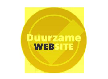 Duurzame diensten MMENR ondernemers website laten maken onderhouden onderhoud betrouwbaar