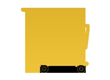 Duurzame diensten MMENR webshop leden partners members