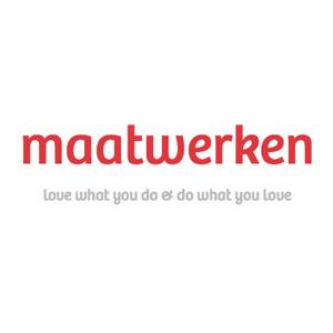 Mens en Bedrijf Maatwerken maatwerk coach veranderen Groningen Drenthe De Duurzame Kaart