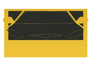 MMENR netwerk mobiliteit groene auto leasen delen bedrijfsauto